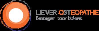 LieverOsteopathie.nl